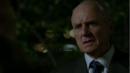 1x08 - POI Ulrich.png