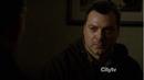 1x13 - POI Scott.png