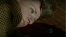 1x10 - POI Claire.png
