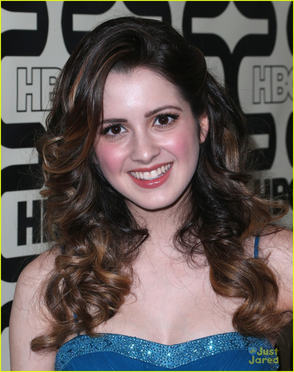 Laura marano dating history in Melbourne