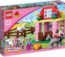 LEGO Ville