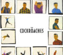 The Cockroaches albums