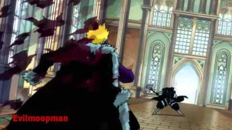 Mystogan vs laxus amv (moved to EMPReborn)-2