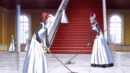 Princesses as maids.png