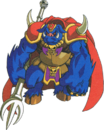 250px-Ganon (Oracle of Ages & Oracle of Seasons).png
