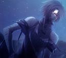 Líderes de Kanto