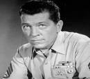 Sergeant Whipple