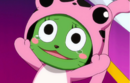 Frosch won't disappear.png