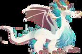 Gran Dragón Blanco 2.png