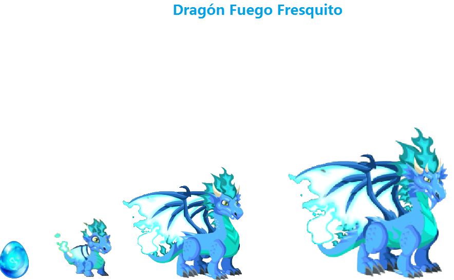 Dragón Fuego Fresquito Png Pictures to pin on Pinterest
