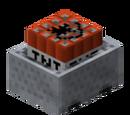 TNT-kaivosvaunu