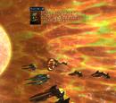 Supernova Mission 15