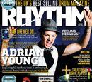 Rhythm (January 2013)