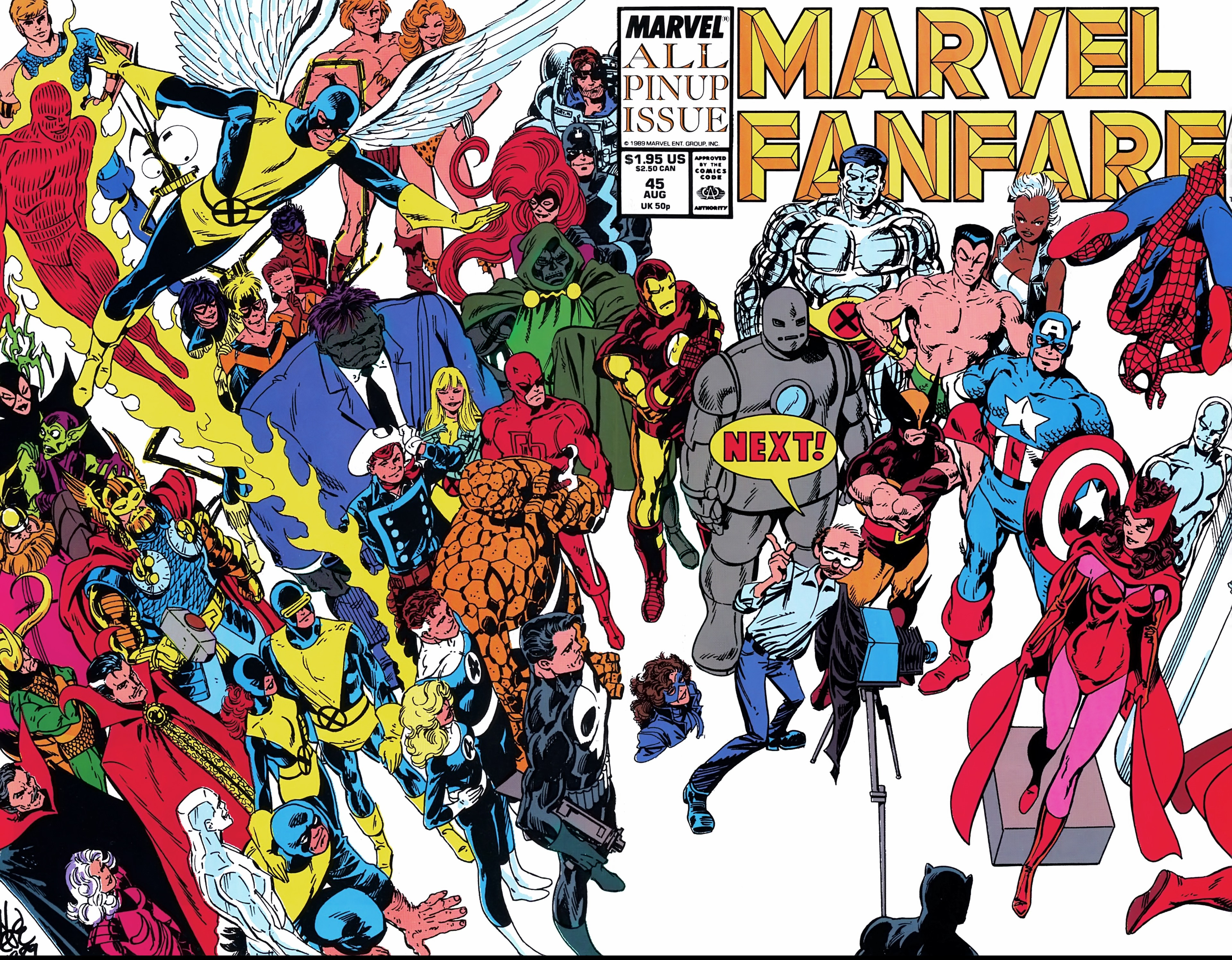 File:Marvel Fanfare Vol 1 45 Wraparound.jpg