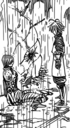 Meliodas in front of dying friend.png