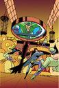 Batman Gotham Adventures Vol 1 28 Textless.jpg