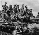 Panzergrenadier (Definition)