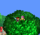 Secondary events in Tomba!