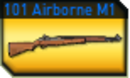 AIRBOI.png