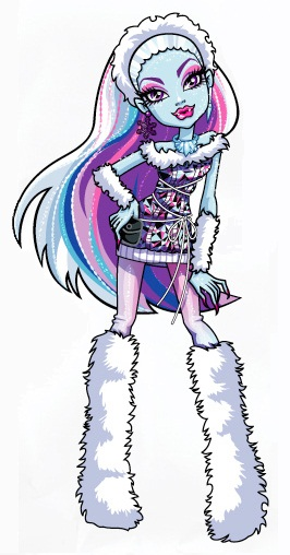 together with current monster high characters by wizplace d5crkyo furthermore  moreover  likewise Jenna 20Xmas 206 additionally  also  moreover  furthermore  further  furthermore . on coloring pages monster high fright dance