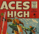 Aces High (1955) Vol 1 4