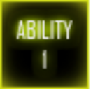 Ability1Start.png