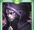 Freyjanity Illusionist Card