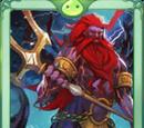 Leviathan Card