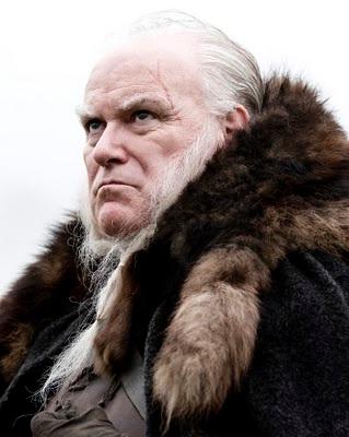 Ser Rodrik