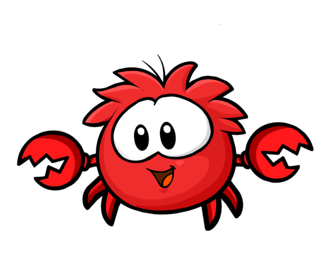 Club penguin puffle adder that works 566 x 467 png 114kb club penguin