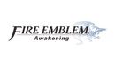 Fire Emblem Awakening clean logo.png