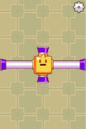 Plunger Facing Up.png