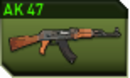AK47IC.png