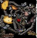 Desert-ResourceMap.png