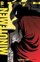 Before Watchmen Minutemen Vol 1 6 Textless.jpg