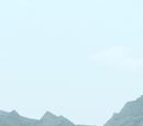 Skyrim: Świątynie