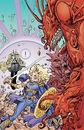 Sword of Sorcery Vol 2 4 Textless.jpg