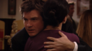 2x12 Hand to God (26).png