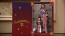2x13 Motherboy XXX (04).png
