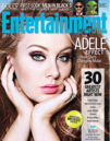 Entertainment Weekly - April 13, 2012.jpg
