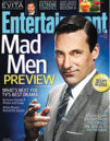 Entertainment Weekly - March 16, 2012.jpg