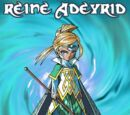 Adeyrid