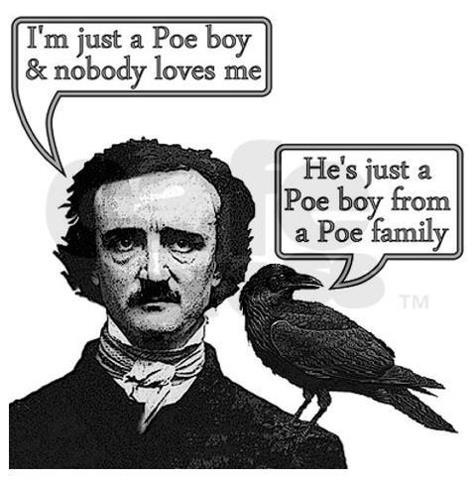 [Image: I%27m_just_a_Poe_Boy.png]