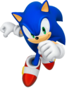 Sonic 144.png