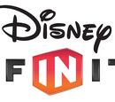 Disney INFINITY (franquicia)