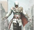 Obiettivi e Trofei di Assassin's Creed II