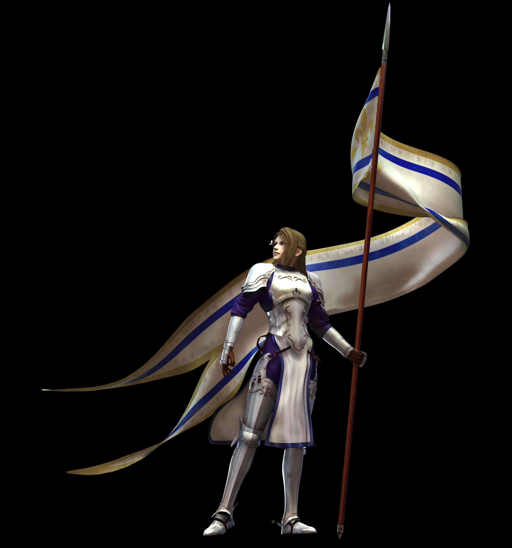 Warriors Orochi 3 Ultimate Bond Stages: Dynasty Warriors, Samurai