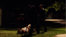 4x11 - Crawl Space 12.png