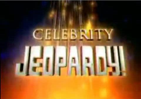 Celebrity Jeopardy! | Saturday Night Live Wiki | FANDOM ...
