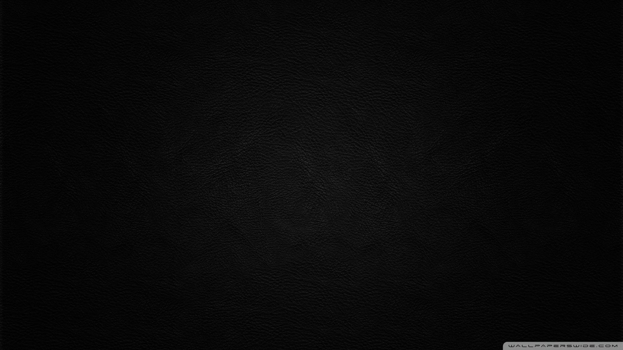 Как сделать чёрный фон у фото